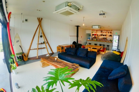 guest house Active life -YADO-